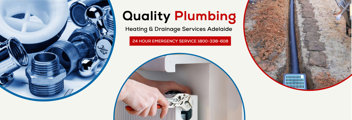 Best Plumbing Services Adelaide Experts
